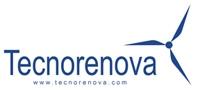Tecnorenova